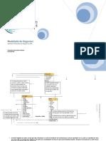 DMDN_U1_A3_ALAG.doc