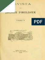 Val Floriana 1918 Critica