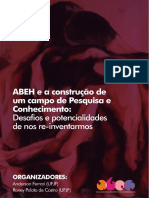 ebook_abeh.pdf