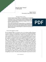 Samper, Edgard.pdf