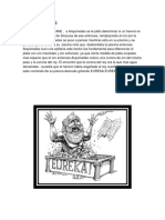 Fisica 2 Ley de Arquimedes Nuevo Hecho El Domingo