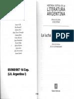 05060067 DORRA - El Libro y El Rancho
