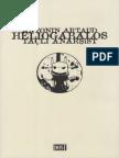 Antonin Artaud - Heliogabalos Taçlı Anarşist - Dost kitabevi.pdf