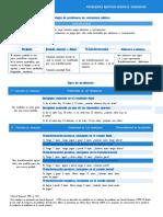 Problemas-aditivos-segun-Gerard-Vergnaud.pdf