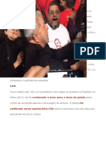 atentado.pdf