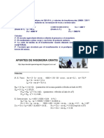 PROBLEMA RESUELTO DE TRANSFORMADOR.pdf