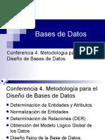 Base Datos- Hospital quirurjico