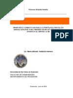 07_1594.pdf