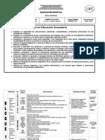 Plan Anual de Primero 2013-2014..docx