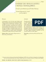 379-1394-1-PB.pdf