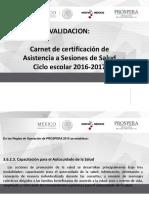 guia-carnets-2016-2017