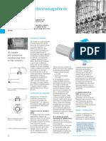 Caudal_Principios_medida_op.pdf