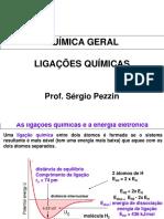 aulas_ligacao_ionica.ppt