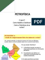 Arquivo 07 Introducao Petrofisica