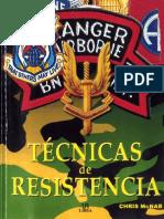 Mcnab Chris - Tecnicas De Resistencia.pdf