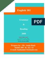 101 GRAMMAR.pdf