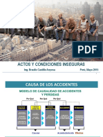 Excelente-Manual-de-actos-y-condiciones-inseguras.pdf