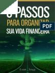 ebook-6-passos.pdf