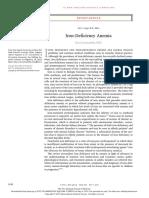 ferropenia.pdf