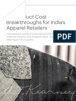 Six Product Cost Breakthroughs for Indias Apparel Retailers.pdf