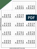 4D R Addition WS 1.pdf