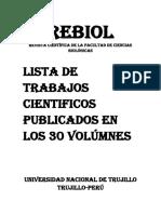 Rebiol_30_años.pdf