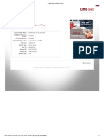 __ Welcome to E Payment __.pdf