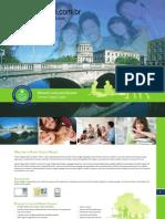 Catalogo Dorset Irlanda Dublin