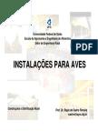 Aula_Instalacoes_Aves.pdf
