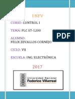 trabAjo control1.docx
