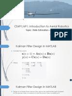07_kalmanexamples