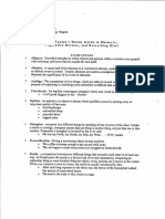 literary_terms_packet0001.pdf