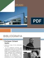 enriqueciriani.pptx