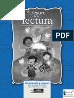 2 Primer Ciclo Diarioeduacion