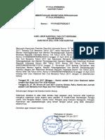 Cuti bersama Idul Fitri 1438 H.pdf