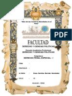98211305-CARATULAS-UNJFSC.pdf