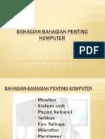 DK1_A1L3.ppt