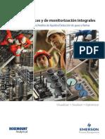 catalogo sobre monitoreo.pdf