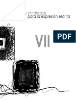 fases_estrategias_expresion_escrita.pdf
