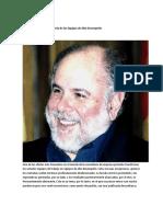 Rafael Echeverría - El secreto de los Equipos de Alto Desempeño.docx