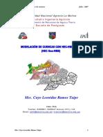 82397024-to-Hidrologico-de-Cuencas.pdf