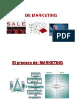 Marketing Comunicacion