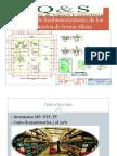 A modelos-de-reabastecimiento.pdf