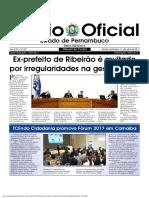 DiarioOficial 201707-Tcepe Diariooficial 20170714