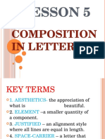 compositioninlettering-140227232428-phpapp02