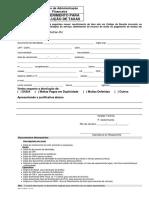 Duda Formulario.pdf