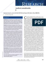 Adverse effects of medical cannabinoids - review.pdf