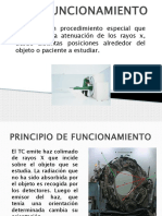 TAC FUNCIONAMIENTO FISICA.pptx