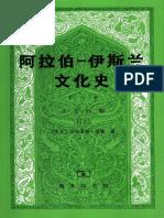 B0905-7.阿拉伯-伊斯兰文化史[第7册]:正午时期[3]