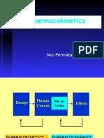 kuliah farSP(1)